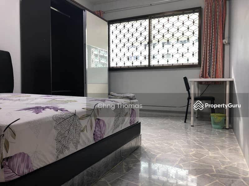 113 Pasir Ris Street 11 #124481806