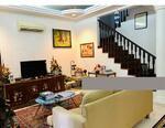 Cheap Corner Terrace for Sale! !!