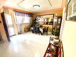886A Tampines Street 83