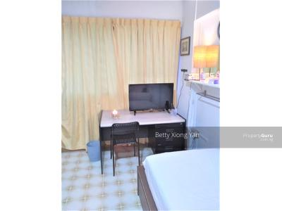 For Rent - 553 Bedok North Avenue 1