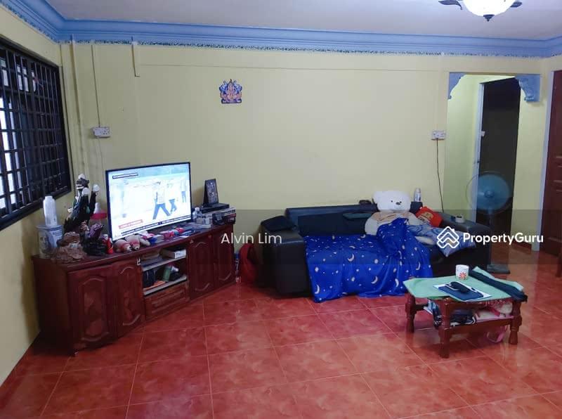 15 Ghim Moh Road #124566334
