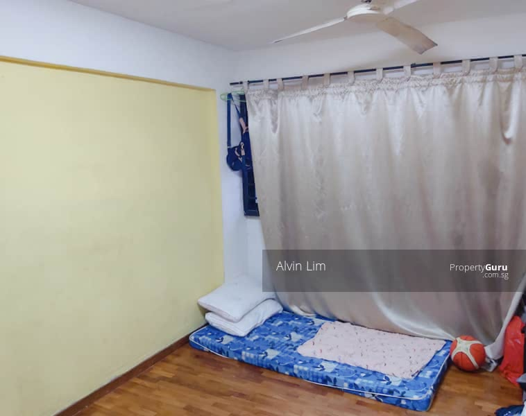 15 Ghim Moh Road #124566340