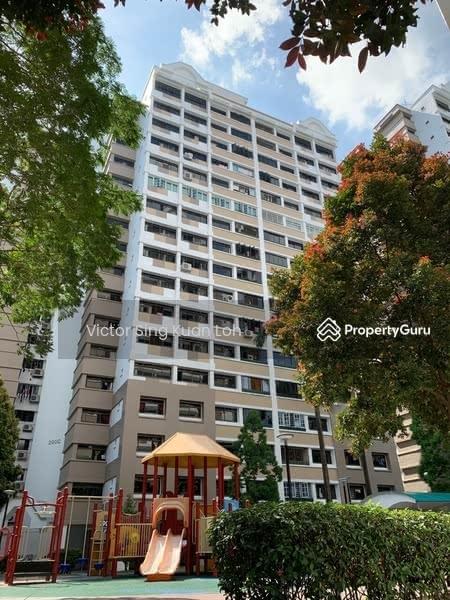 290C Bukit Batok East Avenue 3 #124568558