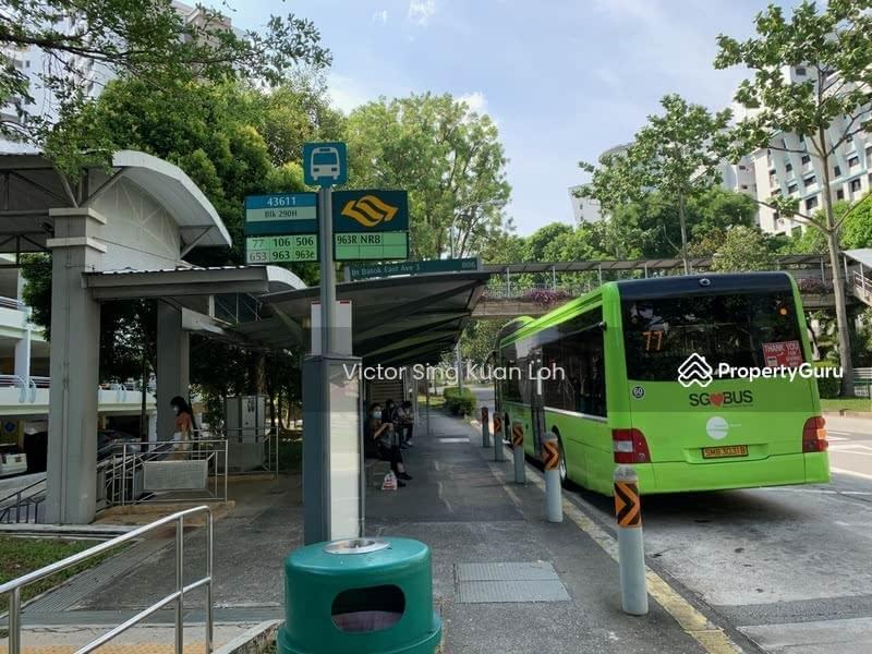 290C Bukit Batok East Avenue 3 #124568570