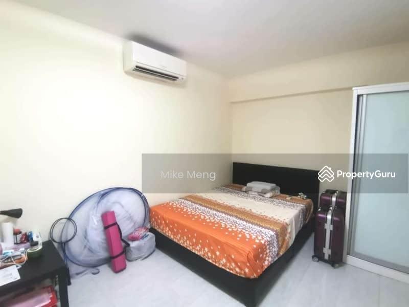 902 Jurong West Street 91 #124570522