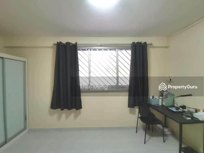 902 Jurong West Street 91 #124570526