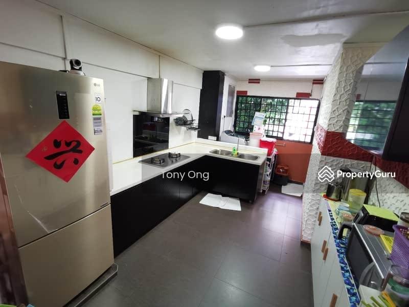 761 Yishun Street 72 #130366856