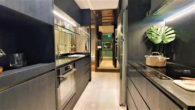 For Sale - Dunearn 386