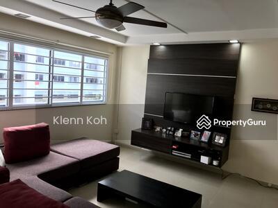 For Sale - 340 Bukit Batok Street 34