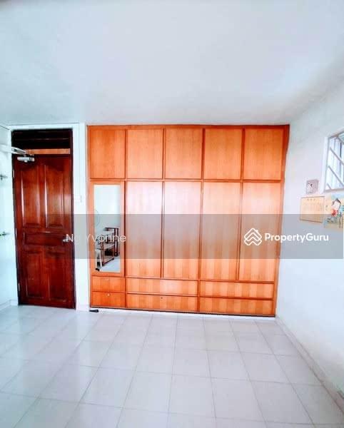334 Serangoon Avenue 3 #124791036