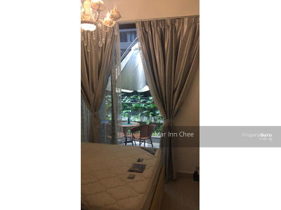 For Rent - Guillemard Suites