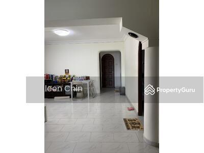For Sale - 427 Serangoon Central