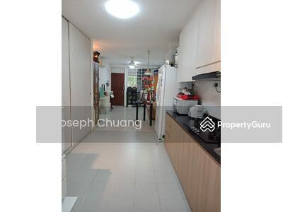 For Sale - 333 Bukit Batok Street 32