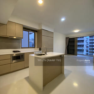 For Rent - Waterfront Gold