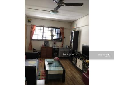 For Rent - 688 Hougang Street 61