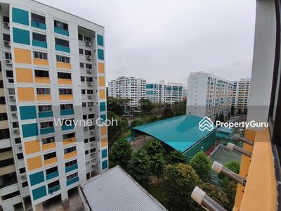 For Rent - 220 Petir Road