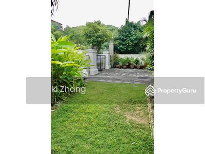 For Sale - Mera Gardens