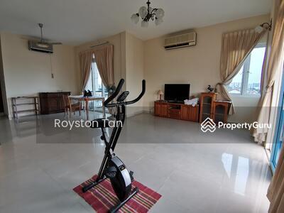For Rent - KJ Mansion
