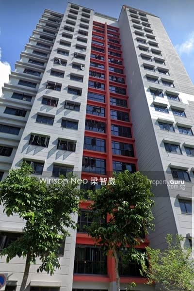 309D Anchorvale Road #125013268