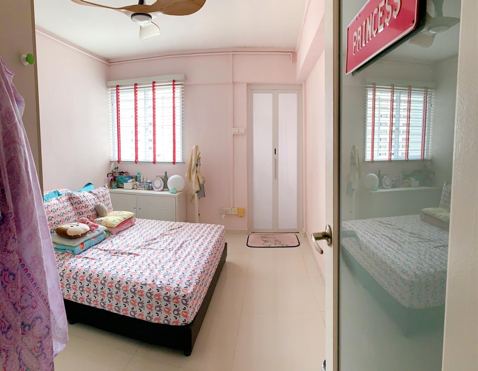 504 Ang Mo Kio Avenue 8 #125035644