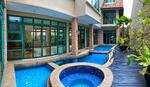 Resort Living @ Serangoon Garden