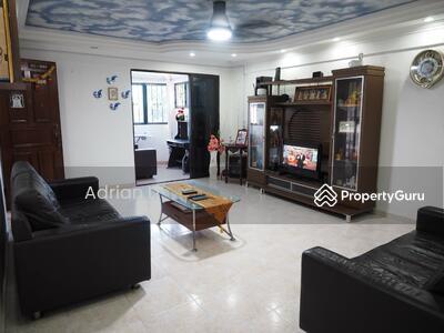 For Sale - 324 Ang Mo Kio Avenue 3