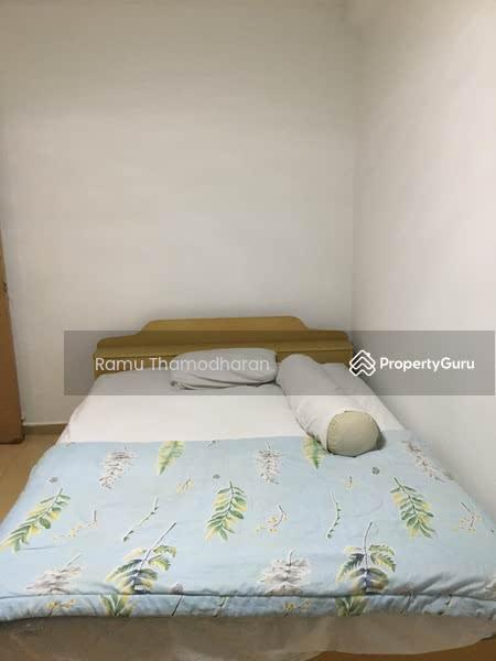 658 Hougang Avenue 8 #125217366