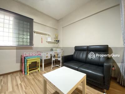 For Rent - 303 Jurong East Street 32