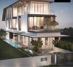 Crowhurst Detached 7 bedrooms with $250k Interior Design works