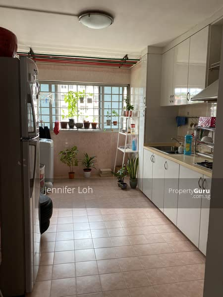 801 French Road #125316382