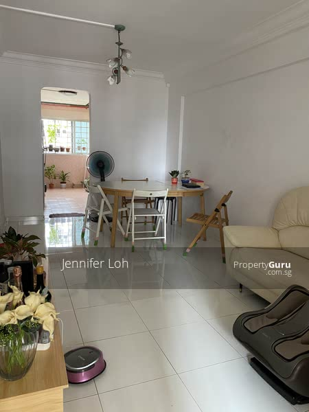 801 French Road #125316394