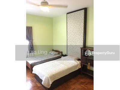 For Rent - Seletar Park