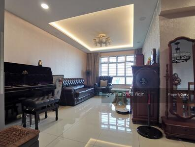 For Sale - 96A Henderson Road