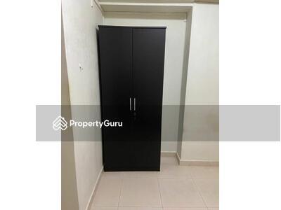 For Rent - 700C Ang Mo Kio Avenue 6