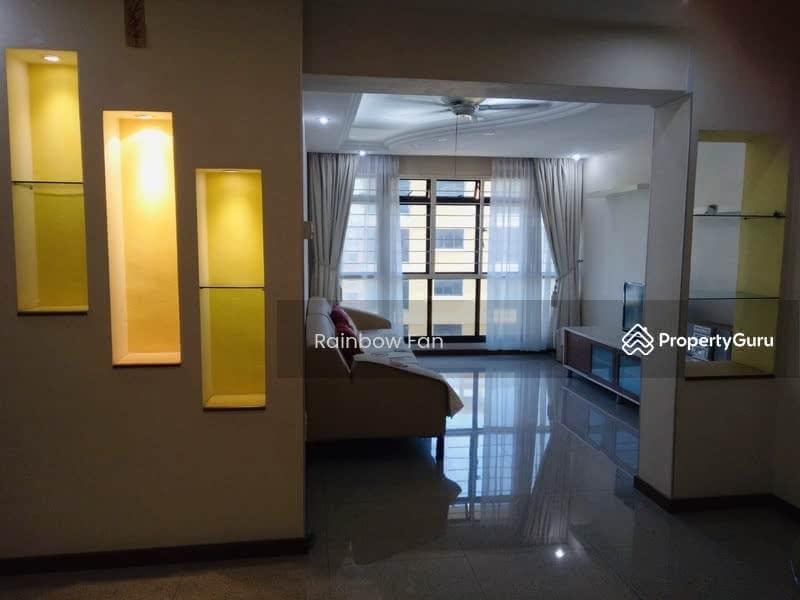 654B Jurong West Street 61 #125403508