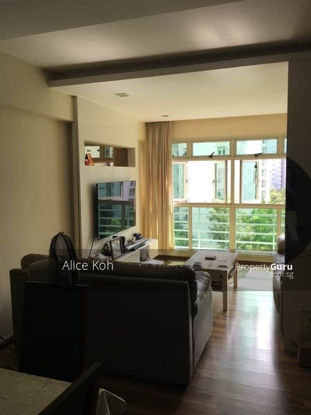 201D Punggol Field #125403888