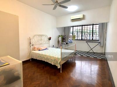 For Sale - Eng Aun Mansion