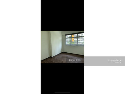 For Rent - 166B Yung Kuang Road