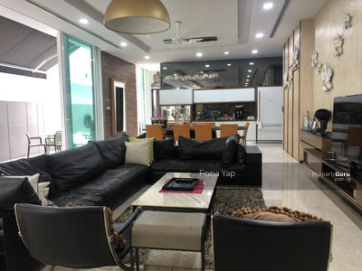 For Sale - Changi road
