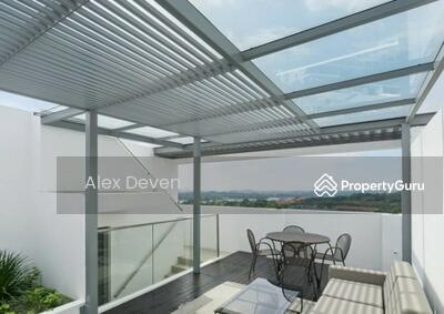 For Sale - Skies Miltonia