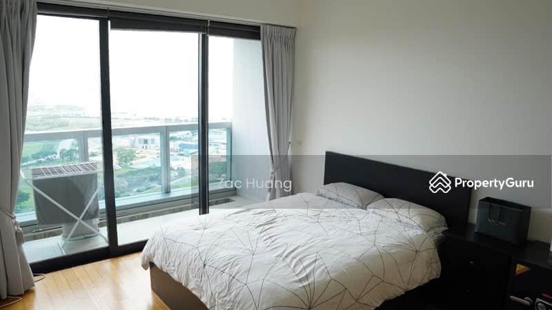 Marina Bay Residences #125561276