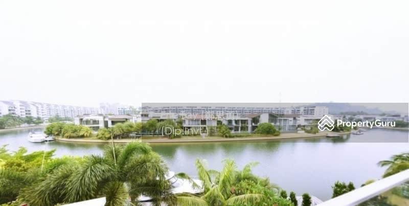 For Sale - Paradise Island