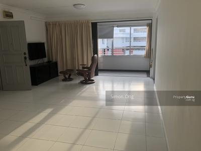 For Rent - 160 Hougang Street 11