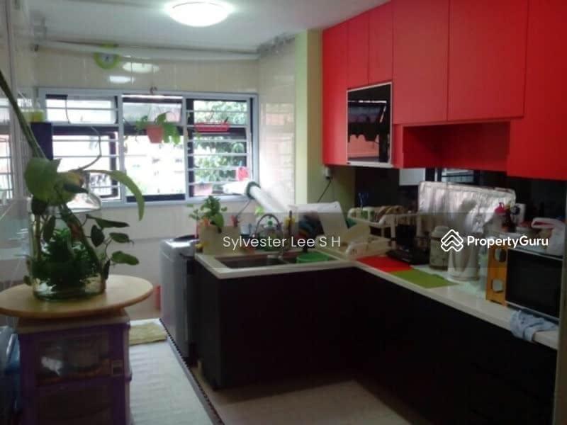 146 Potong Pasir Avenue 1 #125689060