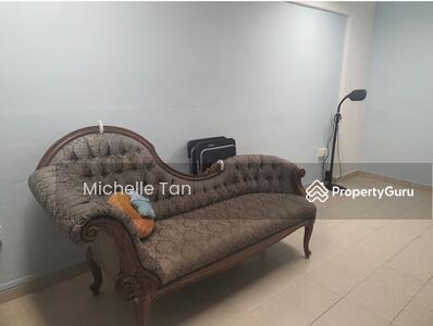 For Rent - 227 Serangoon Avenue 4