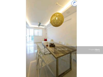 For Sale - 66 Lorong 4 Toa Payoh