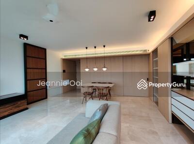 For Sale - 127D Kim Tian Road