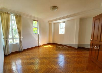For Rent - Teck Hiang Gardens