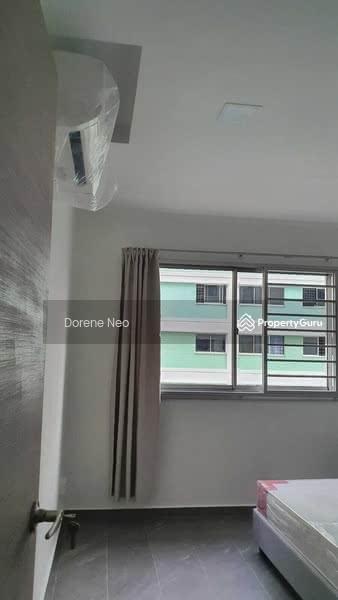 113 Pasir Ris Street 11 #125834996