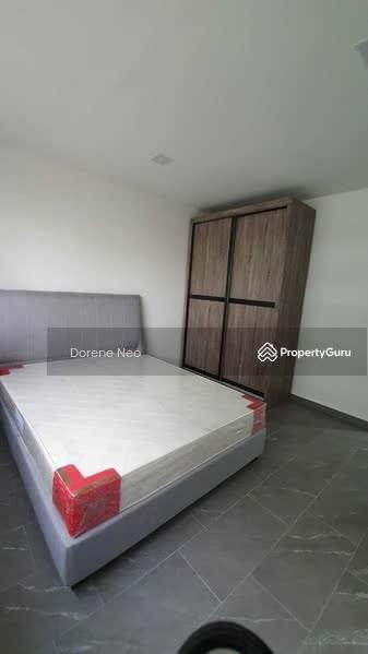 113 Pasir Ris Street 11 #125835016